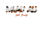 MIAU AU pet shop